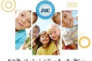دورة الأساليب الحديثة في تربية رياض الأطفال