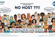 Public Speaking Meeting