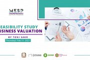 Feasibility Study/ Business Valuation