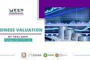 Business Valuation Workshop