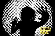 Creative Portrait Online Interactive Photography Workshop