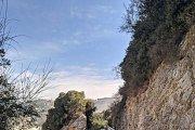 Hike at Nahr el Joz - Darb el Msailha