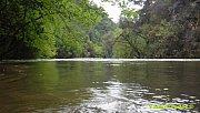 Chouwen Lake Hike with Vamos Todos