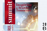 Healthcare Infrastructure & Innovation Summit