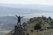 Ain Zebde Hike with Vamos Todos