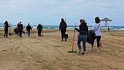 Tyre Coast Clean-Up Part 3!