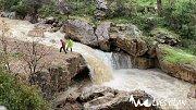 Hiking Bzebdine - Jwar El Hoz