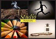 Studio Photography Face To Face Course at Fapa Fine Art Academy