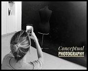 Conceptual Photography Face To Face Course at Fapa-Fine Art Academy