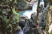 The Hidden Waterfalls Hike with Wild Adventures