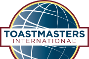 Dhad Toastmasters Meeting  (Arabic) - Online Public Speaking & Leadership Club
