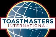 Dhad Toastmasters Meeting  (Arabic) - Online Public Speaking & Leadership Club