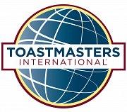 Loudspeakers Toastmasters Meeting  (English) - Online Public Speaking & Leadership Club