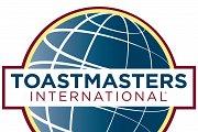 ProToast Toastmasters Meeting (English) - Online Public Speaking & Leadership Club