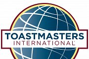 Mercury Toastmasters Meeting  (English) - Online Public Speaking & Leadership Club