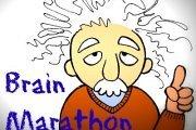 Brain Marathon - Beirut