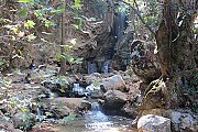 Yahchouch Falls Hike with Vamos Todos