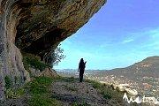 Hiking Manboukh - Mchaymcheh