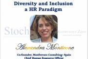 Diversity and Inclusion a HR Paradigm