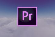 Adobe Premiere Courses at Fapa Fine Art Academy