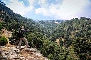 Darb Shouh-Akkar Atiqa Hike with Wild Adventures