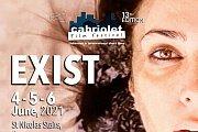 """Exist"" - Cabriolet Film Festival"