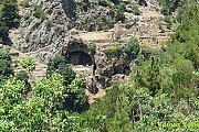 Qadisha Mar Aboun Hike with Vamos Todos