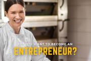 Online Start your Own Business Workshop