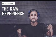 The Raw Experience - Summer 2021