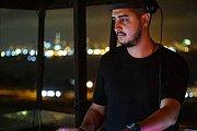 DJ Marvik at Deece - Summer 2021