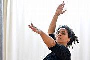 Workshop: Dance and Movement | ورشة عمل: الرقص والحركة