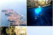 Ramkin & Palm Islands , Tour & Beach Day with Wild Adventures