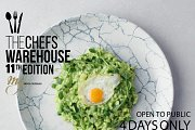 The Chefs Warehouse 11th Edition