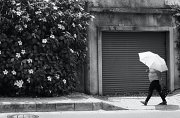 Street Photography for Teenagers Course with FAPA