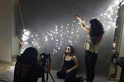 Photography Lighting for Teenagers