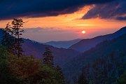 Annaya to Bentael Sunset Hike | HighKings