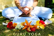 Yoga & Thai Massage Retreat Weekend Getaway
