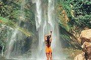 Kfarhelda Waterfall Hike | HighKings