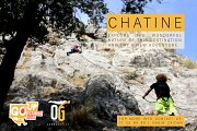 Rock Climbing Trip to Chatine - Tannourine