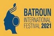 Batroun Festival 21