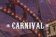 Pascal Junior Live in Faraya - The Carnival 2021