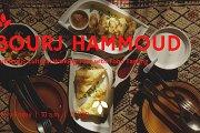 Bourj Hammoud: Authentic Cultural Walking Tour w/ Food Tasting