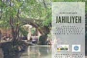 On the Road Again: Jahiliyeh