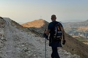 El SAIIAR Sunset Hike & Bonfire with DALE CORAZON - LEBANON EXPLORERS