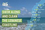 SWIM Lebanon - Events to Swim and Cleanup in Lebanon