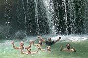 JAHLIEH Hike & Swim with DALE CORAZON - LEBANON EXPLORERS