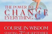 Course In Wisdom