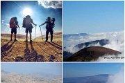 The Highest Peak  Hike with Wild Adventures