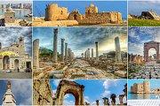 Sidon & Tyre - Tour