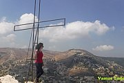 Ain Majdalein - Jezzine Hike with Vamos Todos